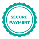Ruralica - Secure payment