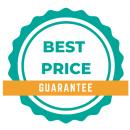 Ruralica - Best price