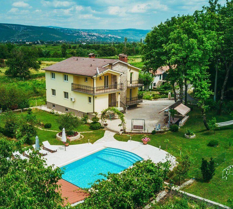 Villa Estera