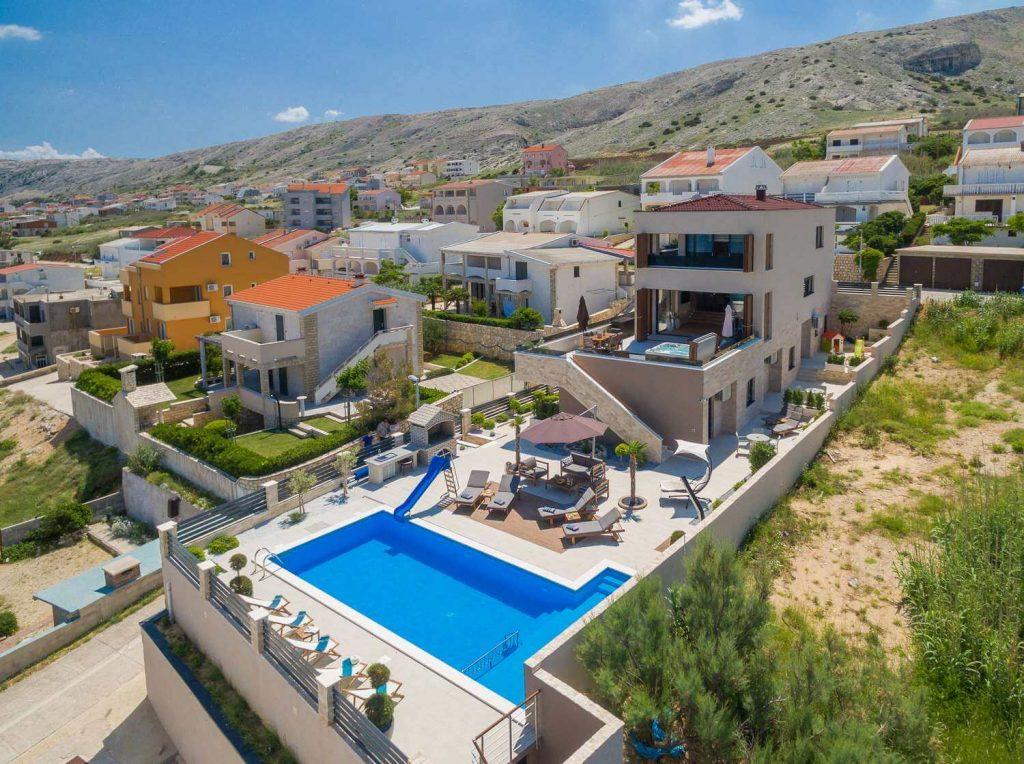 Villa Emma ruralica