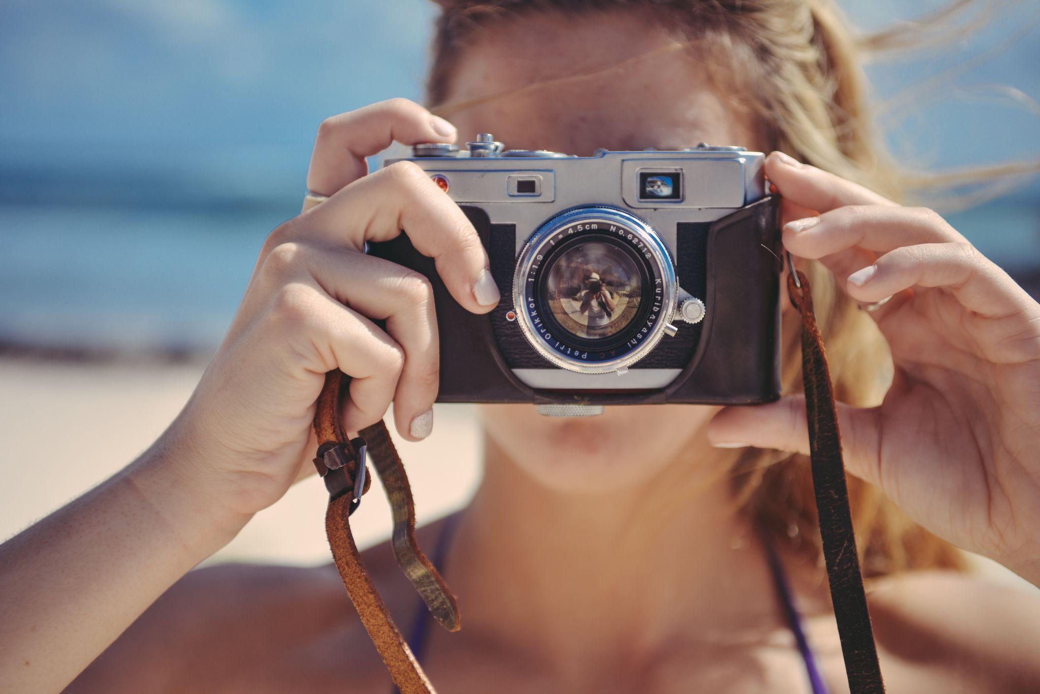 Ein Leitfaden für die Buchung von Ferienwohnungen in Kroatien