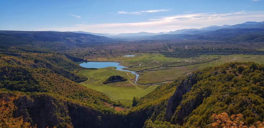 Dalmatian Zagora or Dalmatian Inland – Newly Discovered Croatian Beauty