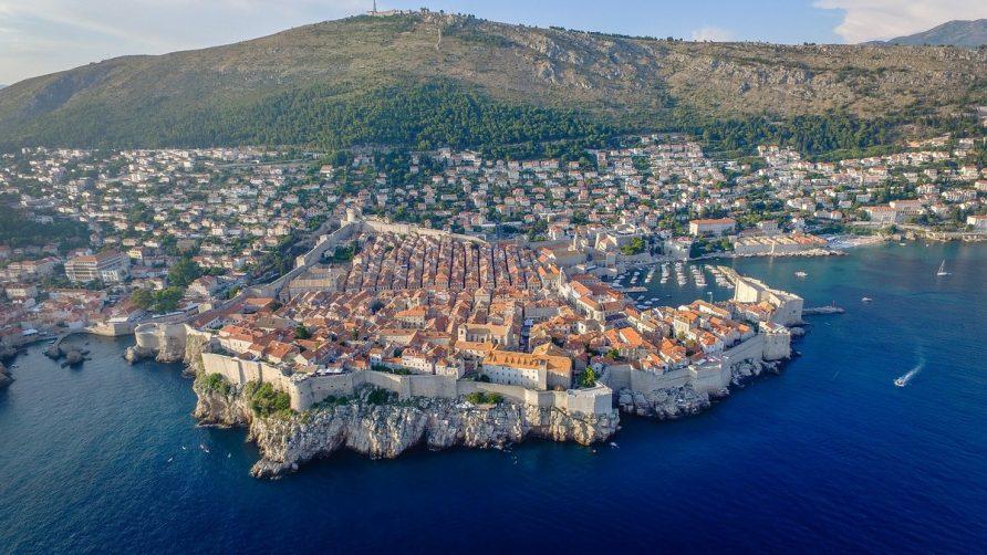Što posjetiti u Dubrovniku